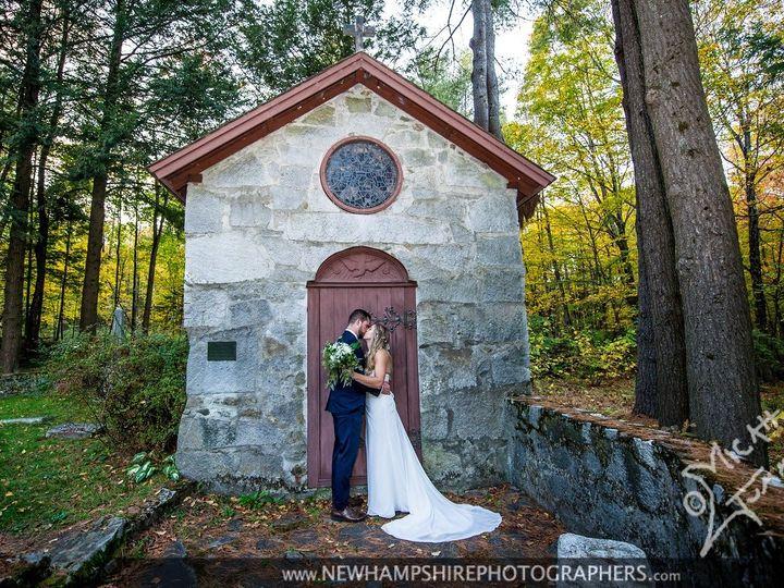 Tmx Dsc 1027 X2 51 912022 157844212661896 East Kingston, NH wedding photography