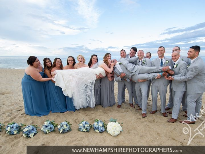 Tmx Dsc 4433 X2 51 912022 157844237746302 East Kingston, NH wedding photography