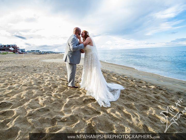 Tmx Dsc 4513 X2 51 912022 157844237778912 East Kingston, NH wedding photography
