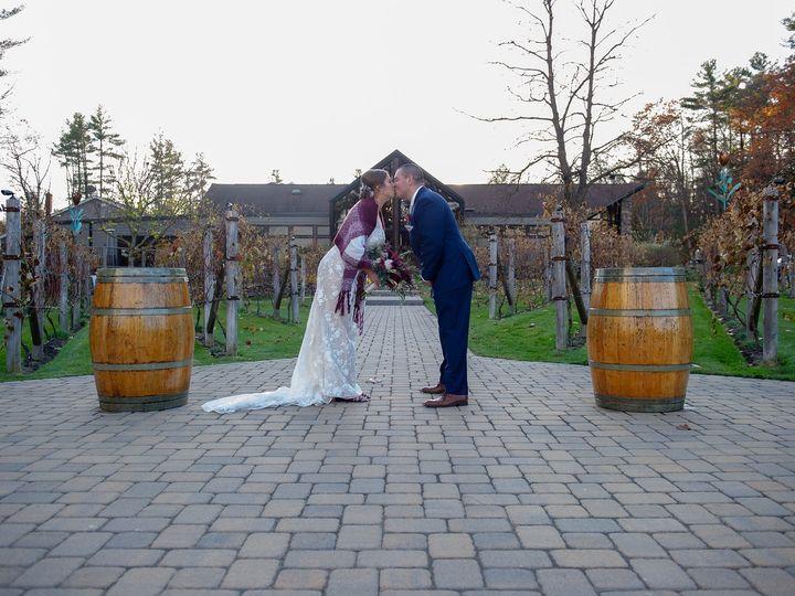 Tmx Dsc 5092 X2 51 912022 157473033512643 East Kingston, NH wedding photography