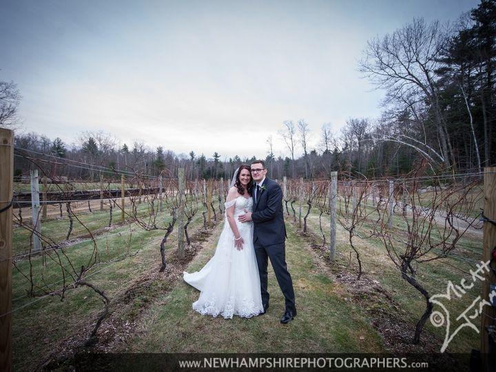Tmx Dsc 5386 X3 51 912022 157472903712730 East Kingston, NH wedding photography