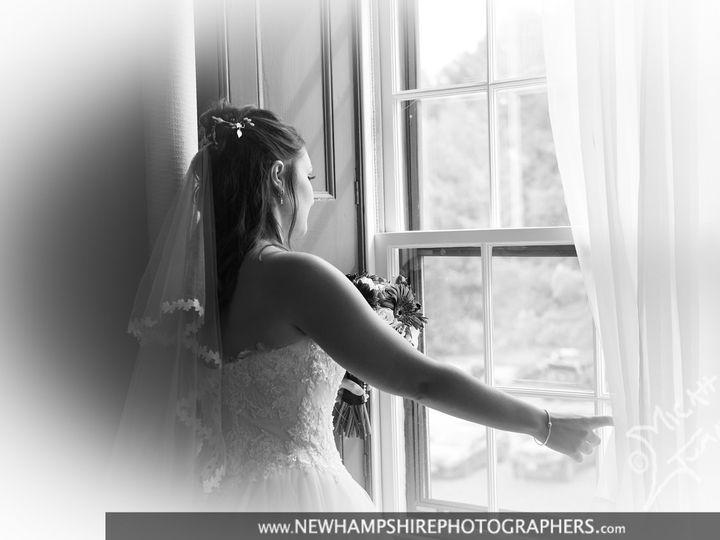Tmx Dsc 6043 2 X2 51 912022 157843992635604 East Kingston, NH wedding photography