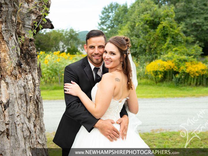 Tmx Dsc 6387 X2 51 912022 157843992744249 East Kingston, NH wedding photography