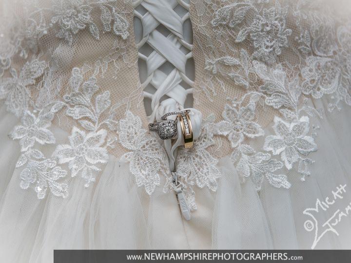 Tmx Dsc 6418 X2 51 912022 157843992727180 East Kingston, NH wedding photography
