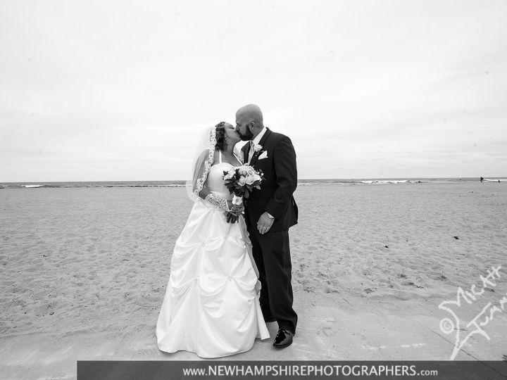 Tmx Dsc 6434 2 X3 51 912022 157843992791552 East Kingston, NH wedding photography