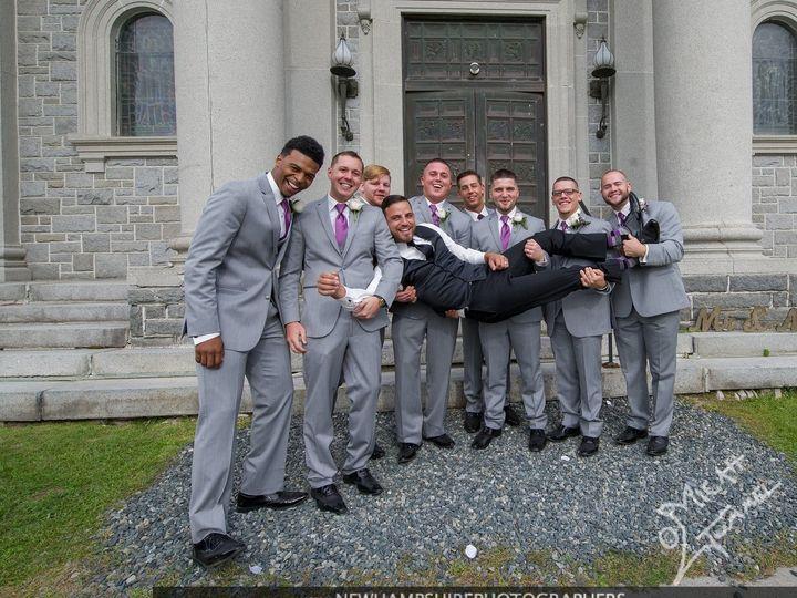 Tmx Dsc 8466 X2 51 912022 157472903768415 East Kingston, NH wedding photography