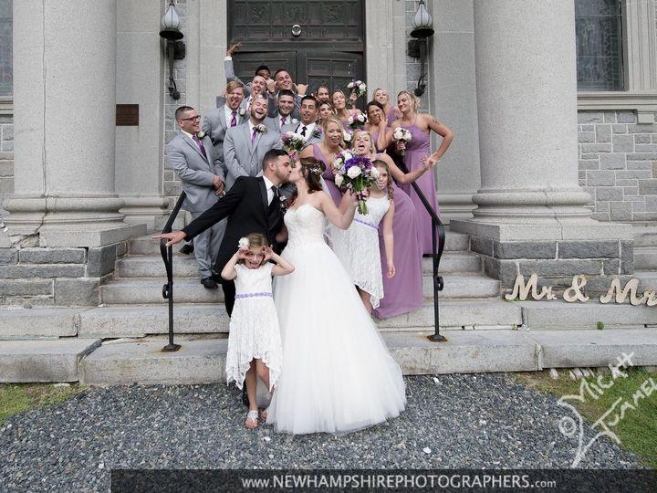 Tmx Dsc 8559 X2 51 912022 157472951889202 East Kingston, NH wedding photography