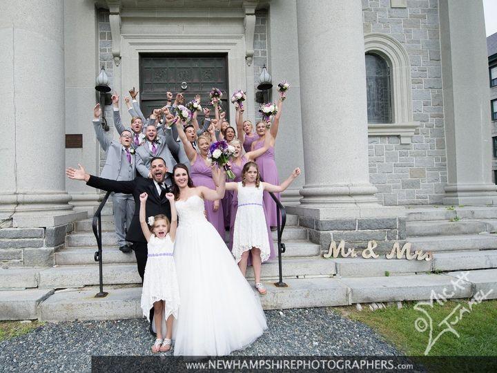 Tmx Dsc 8575 X2 51 912022 157843992943514 East Kingston, NH wedding photography