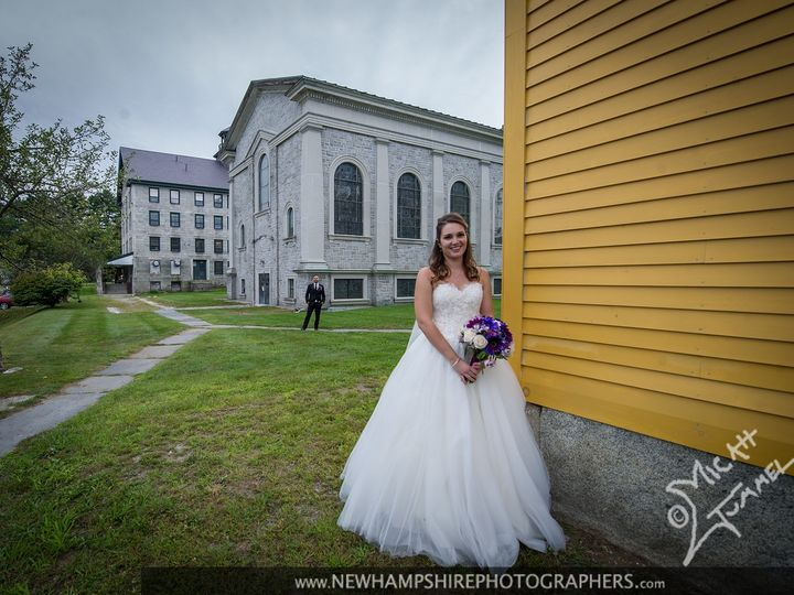 Tmx Dsc 8706 X2 51 912022 157843992989878 East Kingston, NH wedding photography