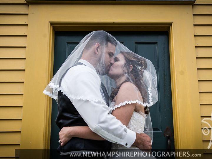 Tmx Dsc 8741 X2 51 912022 157473033470979 East Kingston, NH wedding photography