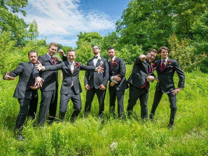 Tmx Dsc 9813 51 912022 157835565819058 East Kingston, NH wedding photography