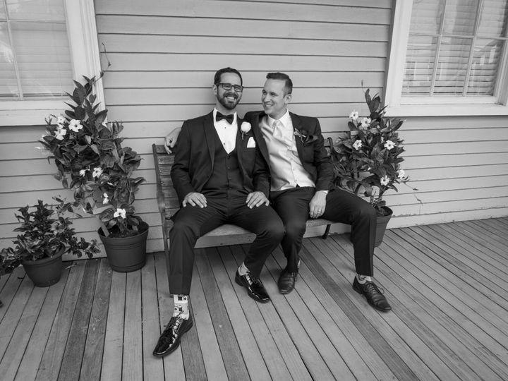 Tmx Dsc 9843 51 912022 157835565467846 East Kingston, NH wedding photography