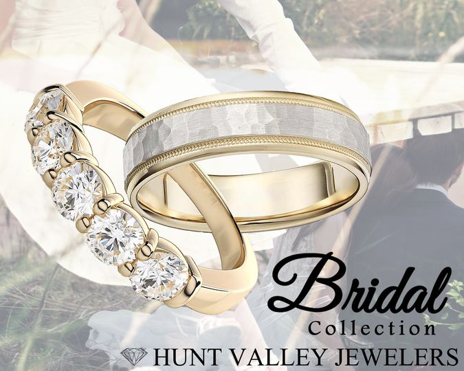 bridal ad 2