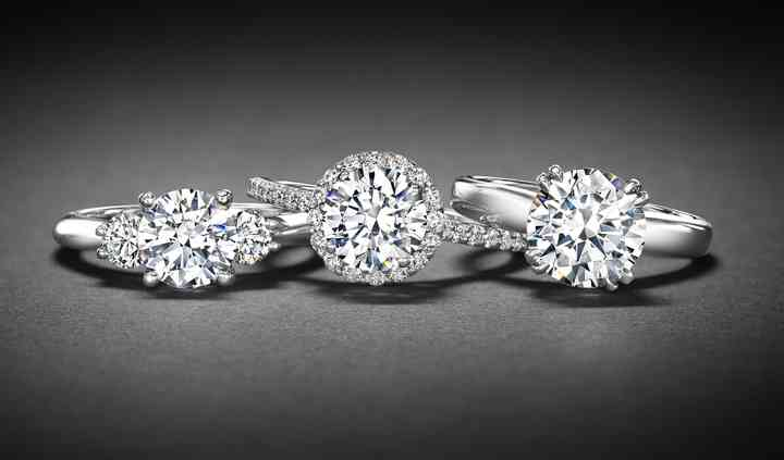 Hunt Valley Jewelers