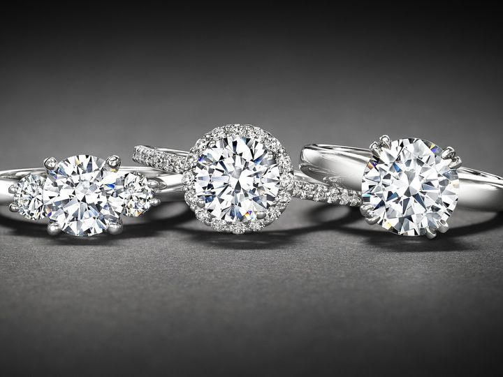 Tmx 1456932278618 Ritani Engagement Rings Cockeysville wedding jewelry