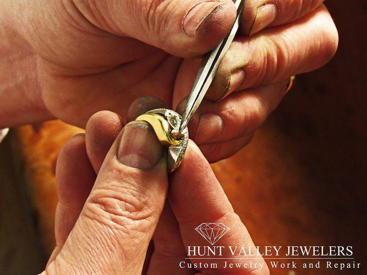 Tmx 1457971612325 Img2094 Cockeysville wedding jewelry