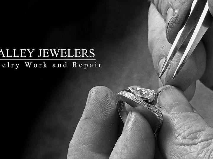 Tmx 1457971620389 Img2096 Cockeysville wedding jewelry