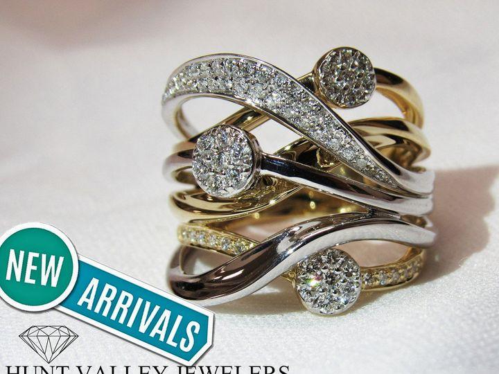 Tmx 1461349149401 New Arrivals 1 Cockeysville wedding jewelry