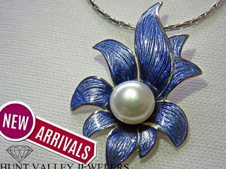 Tmx 1461349185893 New Arrivals 4 Cockeysville wedding jewelry