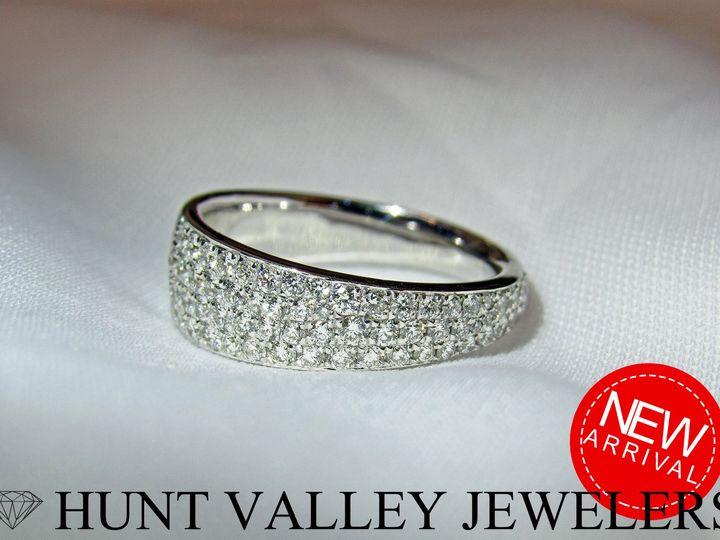 Tmx 1461349224342 New Arrivals 7 Cockeysville wedding jewelry