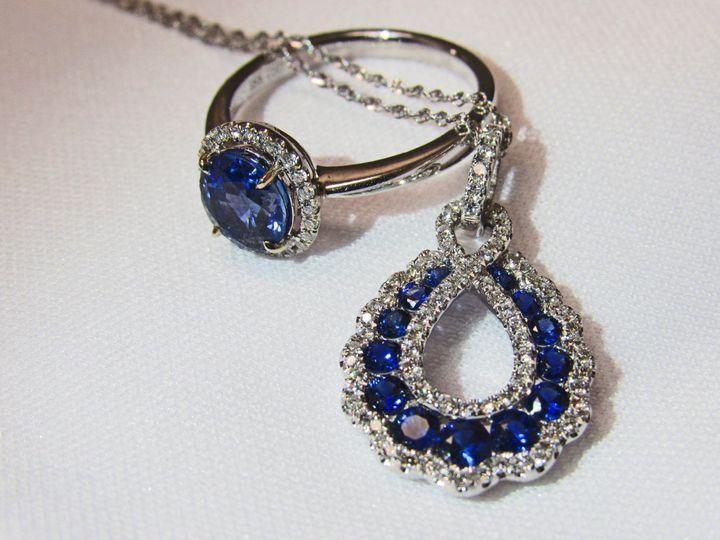 Tmx 1461349274394 Img2772 Cockeysville wedding jewelry