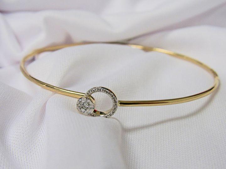 Tmx 1461349318225 Img2841 Cockeysville wedding jewelry