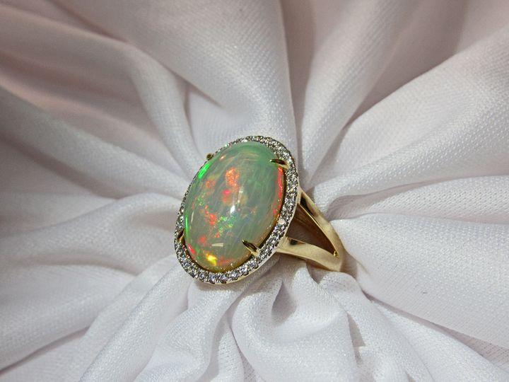 Tmx 1461349328271 Img2866 Cockeysville wedding jewelry