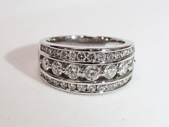 Tmx 1461349554704 Img1783   Copy Cockeysville wedding jewelry