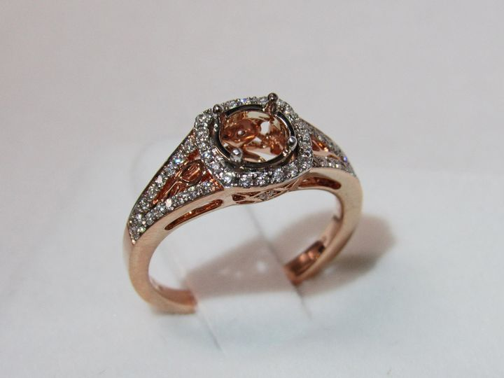 Tmx 1461349569502 Img1846 Cockeysville wedding jewelry