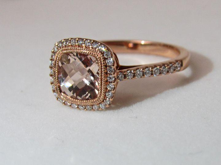 Tmx 1461349620718 Img1858 Cockeysville wedding jewelry