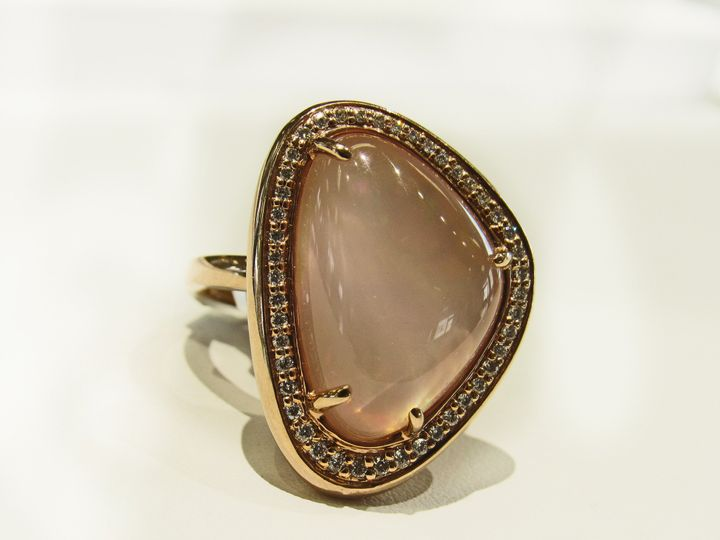 Tmx 1461349640626 Img2122 Cockeysville wedding jewelry