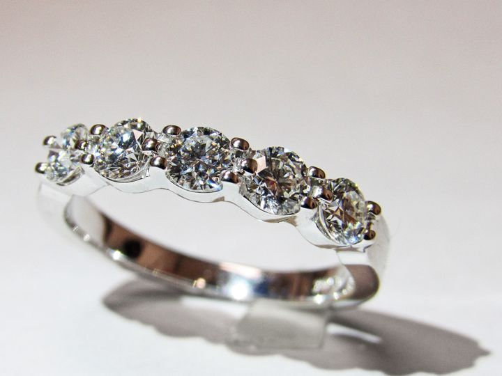 Tmx 1461349668214 Img2134 Cockeysville wedding jewelry