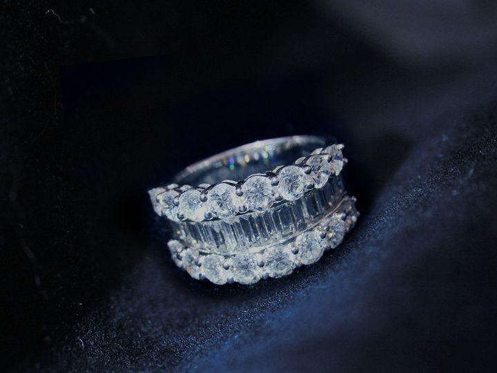 Tmx 1461349742407 Img2892 Cockeysville wedding jewelry