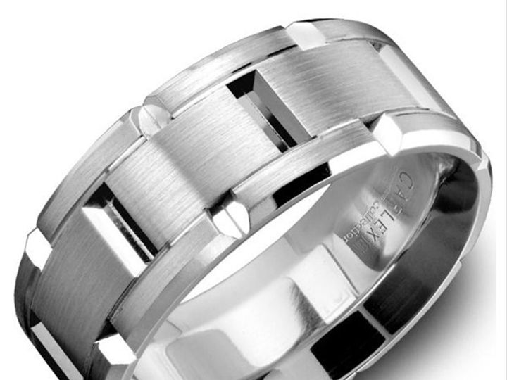Tmx 1462985010516 1 Cockeysville wedding jewelry