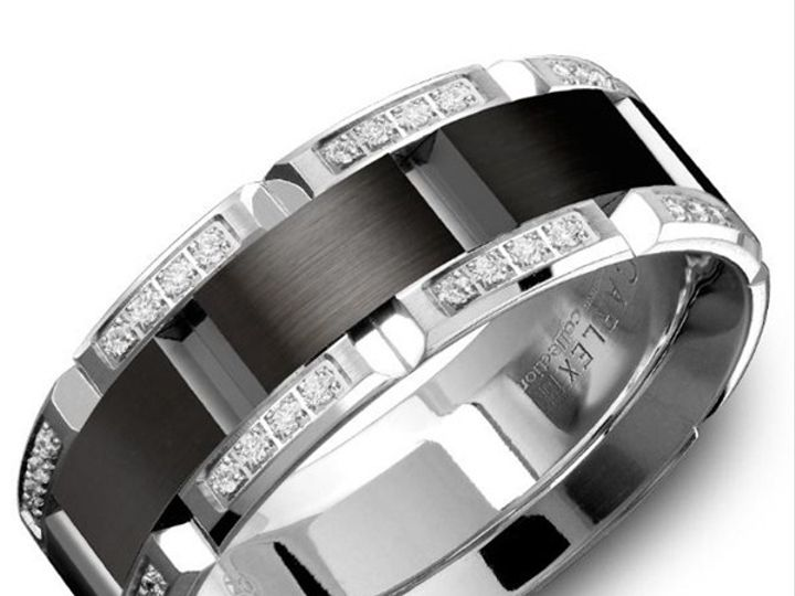 Tmx 1462985010535 3 Cockeysville wedding jewelry