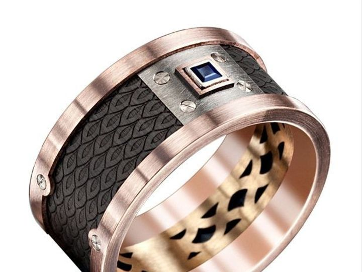 Tmx 1462985016786 15a2bd08d75871b7c5d31abe1efbe241 Cockeysville wedding jewelry