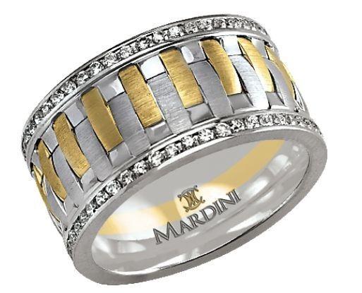 Tmx 1462985030653 182538546493e4d86aad6eb3e9046d01 Cockeysville wedding jewelry