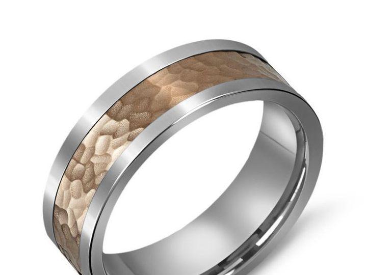 Tmx 1462985036129 A7dd0addf89698ed80a42d33cdaa4e19 Cockeysville wedding jewelry