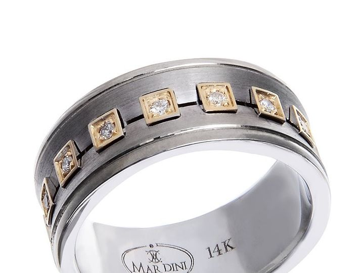 Tmx 1462985040031 Fa8c8fe0 4ea4 452d 8b22 8075c5b4bb91ocefvaw.jpg.80 Cockeysville wedding jewelry
