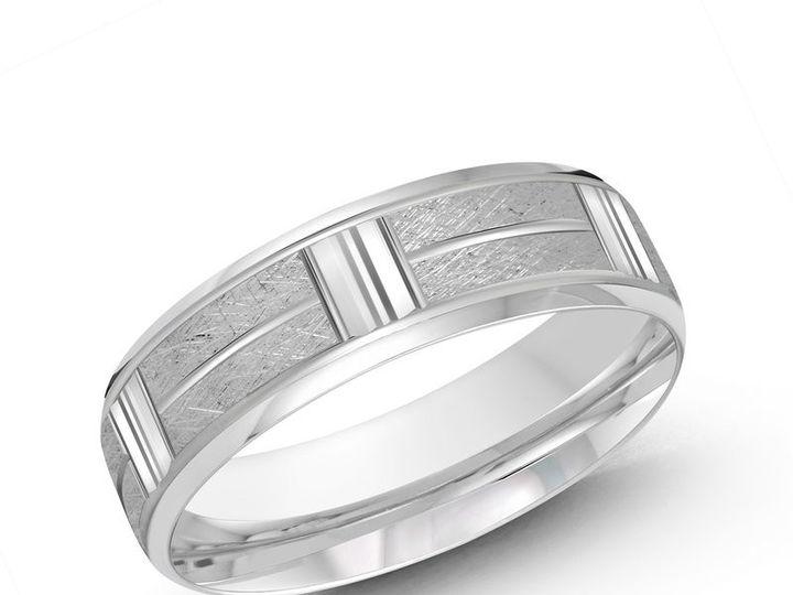 Tmx 1462985052150 Malo1 Cockeysville wedding jewelry