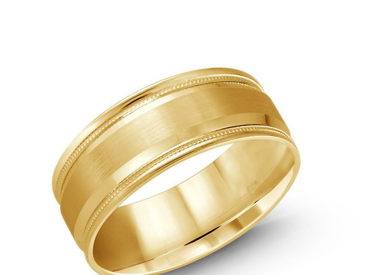 Tmx 1462985056534 Malo3 Cockeysville wedding jewelry