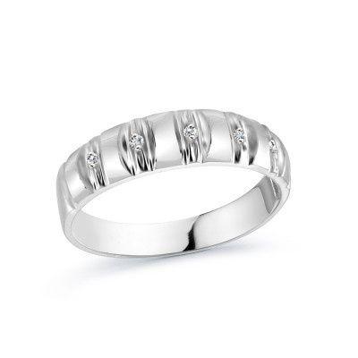 Tmx 1462985060698 Malo Jonc  C15 100 Bijouterie Champagne Et Diamant Cockeysville wedding jewelry