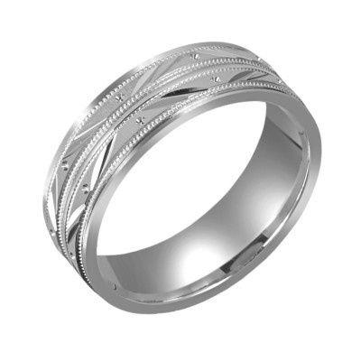 Tmx 1462985063730 Malo Jonc Pour Homme Bijouterie Champagne Et Diama Cockeysville wedding jewelry