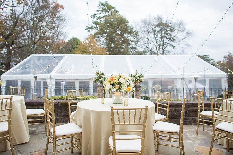 hyden wedding0344