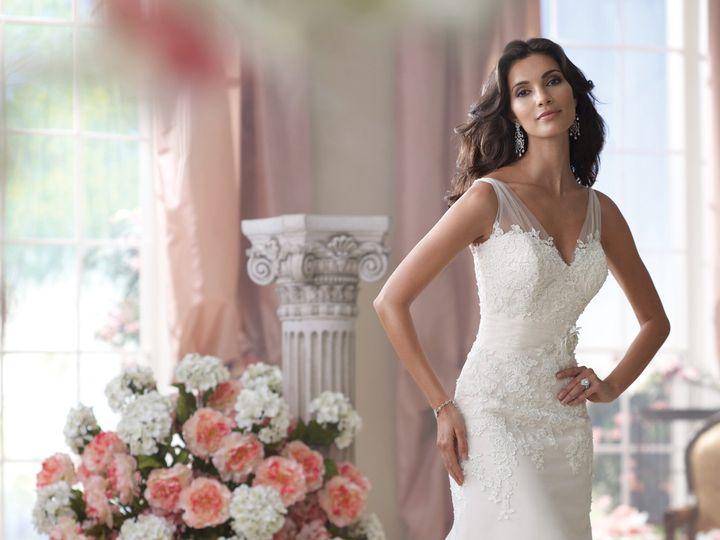 Tmx 1470165944573 Tag 915 Lanoka Harbor, NJ wedding dress