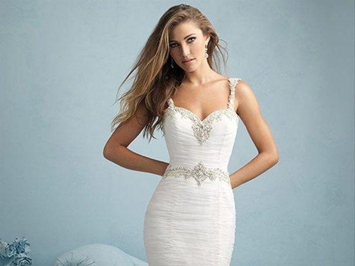 Tmx 1470165979621 Tag 906 Lanoka Harbor, NJ wedding dress