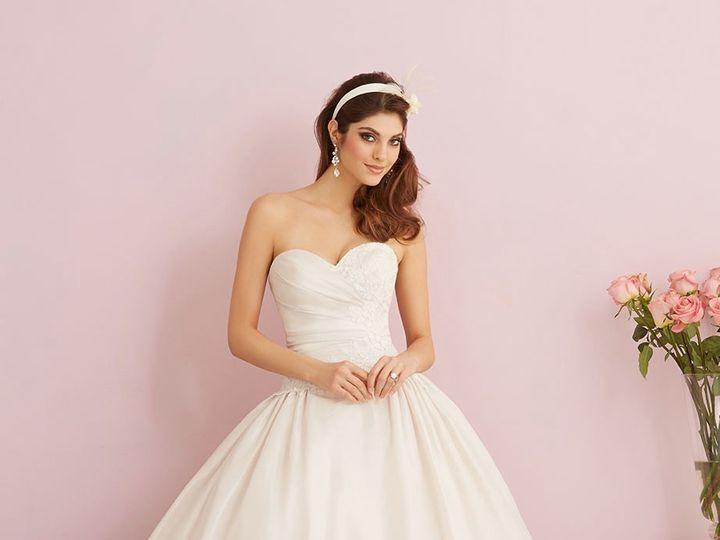 Tmx 1470166035879 Tag 881 Lanoka Harbor, NJ wedding dress