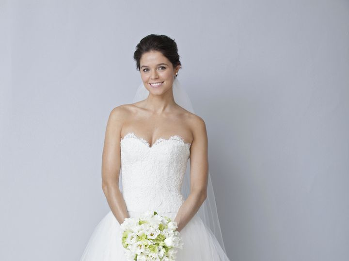 Tmx 1470166049430 Tag 863aa Lanoka Harbor, NJ wedding dress
