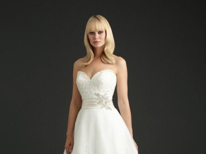 Tmx 1470191795653 Tag 795 Lanoka Harbor, NJ wedding dress