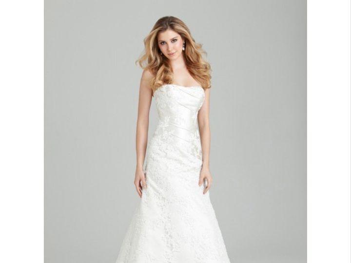 Tmx 1470191854350 Tag 772 Lanoka Harbor, NJ wedding dress